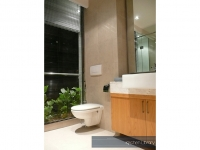 1. Residential_TTDI Plaza Condo_01 bathroom