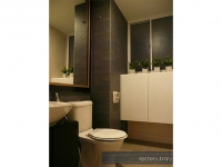 2. Residential_TTDI Plaza Condo_03 bathroom