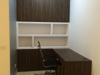 1. Residential_Setia Eco Cascadia_11 Study table