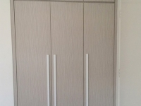 7. Residential_Rini Height_05 Bedroom Wardrobe