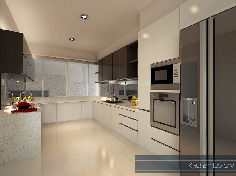 kitchen specialists Residential_Central-Park-Condo_03-kitchen-Central-Park
