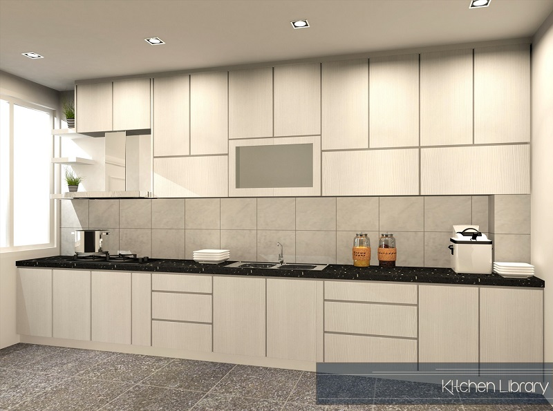kitchen specialists Residential_Rini-Height_02-Kitchen