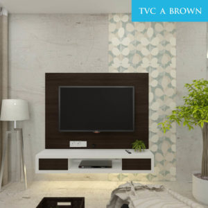 2_set-a-tvc-a-brown