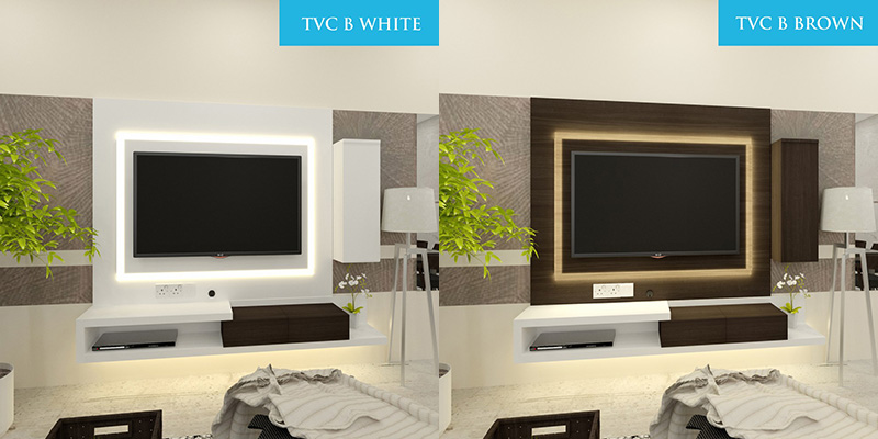2_set-b-tvc-b-white-and-brown