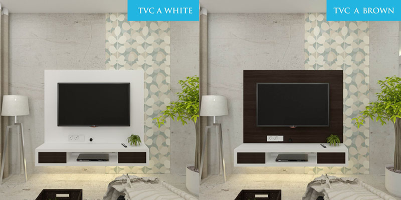 set-a-tvc-a-brown-and-white