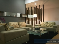 2. Residential_Richmont Residence Showhouse_01 living