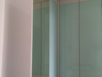 15. Residential_Horizon Hill Valley West - 3_12 Wardrobe normal clear glass